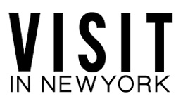비지트인 뉴욕 아르바이트 모집합니다.