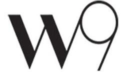 W9[더블유나인]  NC서면 샵매니져(중간관리자) 구인 공고