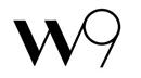 W9 철산 아울렛점 매니저 모집합니다.