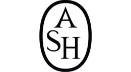 [현대백화점 본점] ASH 매장 직원 모집