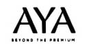 무역센터 현대백화점 아야에서 정직원 및 아르바이트 직원을 구인 합니다.