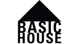 [베이직하우스]BASICHOUSE