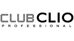 [ 클릭 ] 색조 브랜드 No.1 CLUB CLIO 롯데몰 김포공항점 주니어/시니어