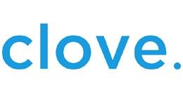clove 압구정 현대백화점 팝업스토어 단기알바를 모집합니다.