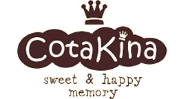 NC 강서점 코타키나아동복 중간관리자 모집