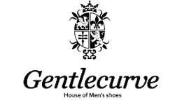 남성 구두편집샵 젠틀커브 (Gentlecurve) 스태프 모집