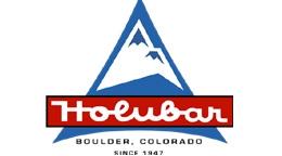 AK백화점 수원 [ 홀루바] 에서 같이 일할 직원 구해요!!