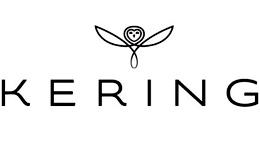 [Kering 그룹] 명품 브랜드(의류, 잡화, 주얼리) 경기 지역 백화점 판매사원 채용
