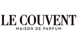 [ 롯데중동 ] 프랑스 명품 비건 니치퍼퓸 르쿠방 백화점 매장 카운셀러(신입/경력) 모집