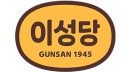 이성당 동탄점 매장관리자 / 판매직 모집