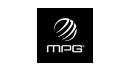 [월300만원/7월 open] 캐나다 여성패션스포츠 MPG 신세계광주 매니저, 직원 모집