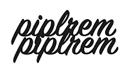 피플램 (자체제작 브랜드) 안성스타필드점