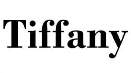[Tiffany&co] 명품 주얼리 티파니 코리아 압구정 갤러리아 백화점 판매사원 채용