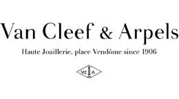 신세계명동/중국어]반클리프앤아펠 명품주얼리 매장 계약직 채용
